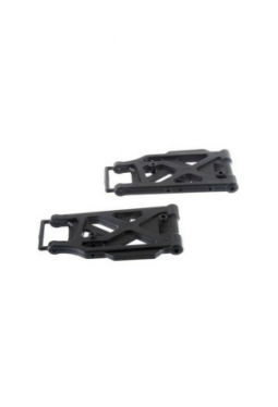 Arrma - Suspension Arms M Rear Typhon ..