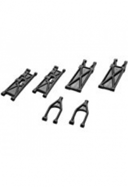 AR330224 Buggy Suspension Arm Set