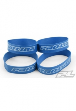 Tire Gluing Band - Pro-Line Tire Rubbe..