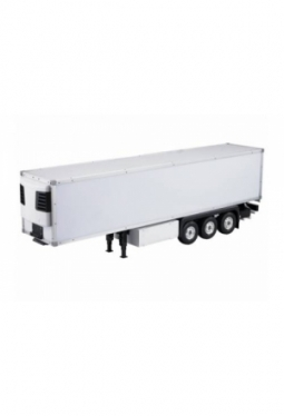HERCULES HOBBY 1/14 40 Foot Reefer Tra..
