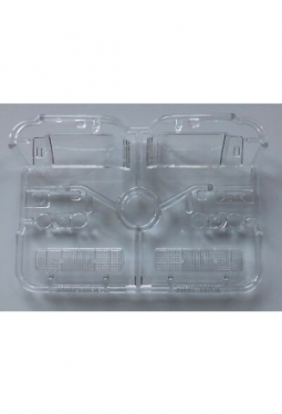 T Parts for 56318