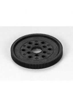TA04 GP Spur Gear 112T