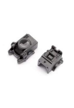 6880 Traxxas Rear Differential Housing..