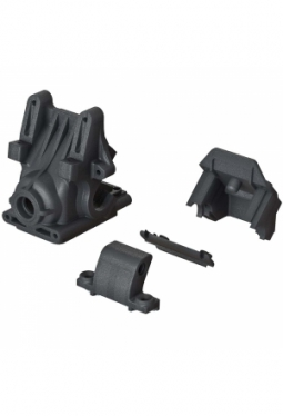 ArrmaARAC5006 Gearbox Case Set HD 6S