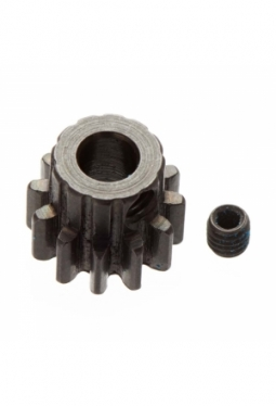Arrma ARAC7600 Steel Pinion Gear 12T M..