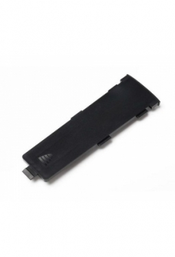 Traxxas Battery door 6546