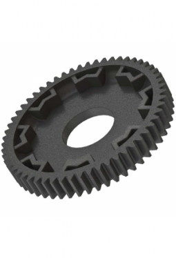 Arrma 310947 HD 57T Spur Gear 0.8
