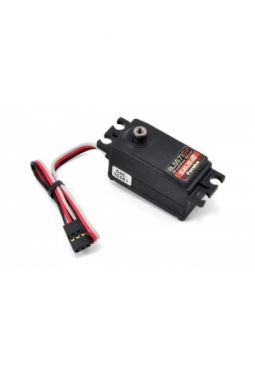 Servo BLS571SV Digital HV Brushless