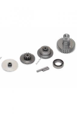 JX Servo Complete Rebuild Gear Set for..