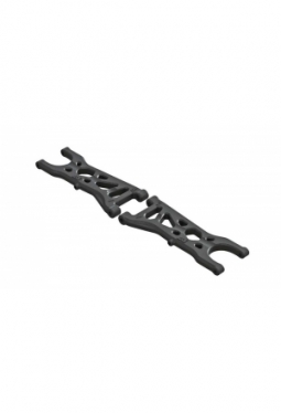 Arrma AR330520 Suspension Arms Front A..