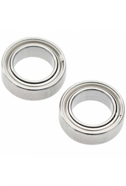 ARAC3140 AR610014 Ball Bearing 5x8x2.5..