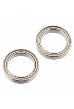 ARAC3162 Bearing 15x21x4mm (2)