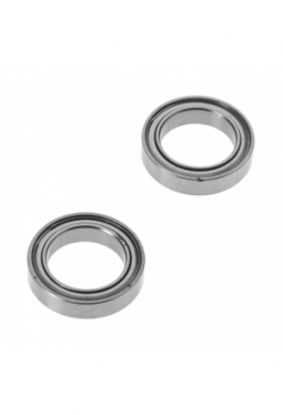 ARAC3173 Ball Bearing 12x18x4mm (2) Ne..