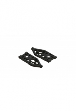 ARA330589 Front Lower Suspension Arms ..