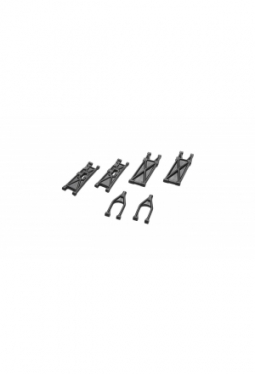 Suspension Arm Set Truck (ARAC9039)
