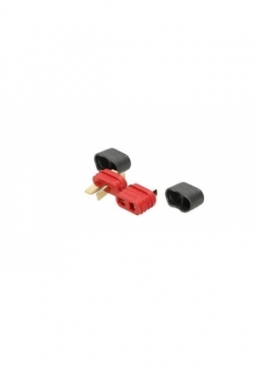 TEAM ORION Super Plug HP (1 pair)