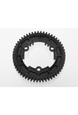 Traxxas 6449 Spur gear, 54-tooth (1.0 ..