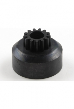 Kyosho Clutch Bell (13T/LB-Type/SD54)