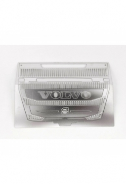 Stainless Steel Front Grille for Tamiy..