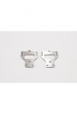 Rear Suspension Plate for 6x4 Truck
